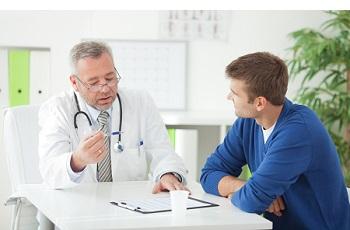Мужское бесплодие - причины, симптомы, диагностика и лечение